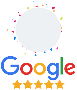 3.9Google Rating